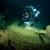 New Wreck Found – ex-HMAS Pioneer