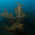 New Wreck Found Off Sydney – Andreas' Wreck